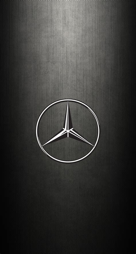 logo mercedes benz wallpaper mercedes hd logos wallpaper com image collections