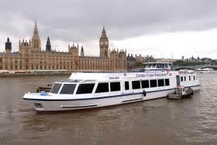 River Boat Travel Portal Thames River Boat Cruise