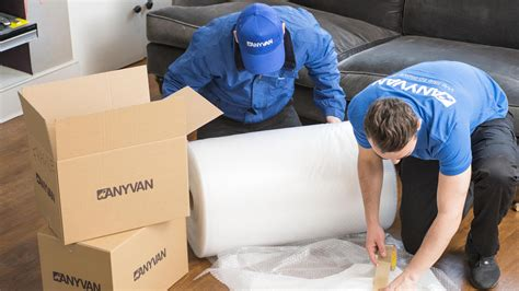 packing moving packing tips for moving house removals advice from anyvan