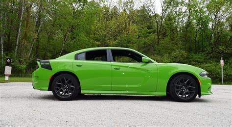 Charger Daytona 2017 by 2017 Dodge Charger Daytona Drive W Active Exhaust
