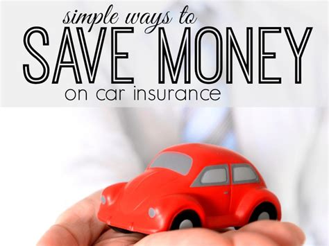 9 ways to save on car insurance   How to Flawlessly Manage ...