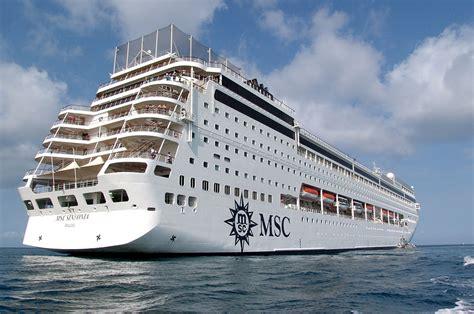 msc sinfonia low cost cabin scheda nave msc sinfonia