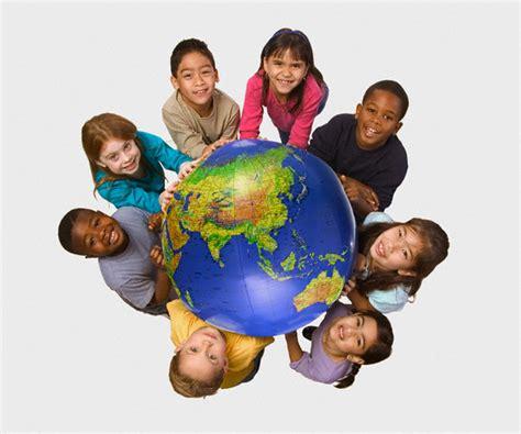 les enfant what lies within enfants de tous pays enrico macias