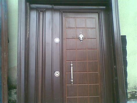 how much are doors how much is doors in nigeria properties nigeria