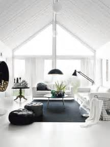 Modern Living Room Must Haves Must Moroccan Pouf 25 Pics Messagenote