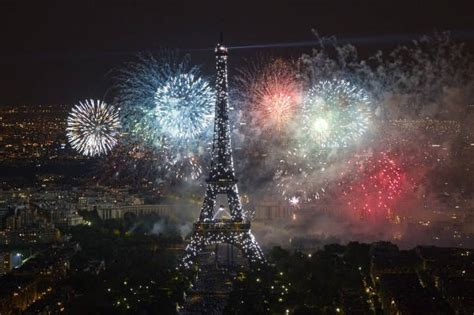new years fireworks 2017 best places to
