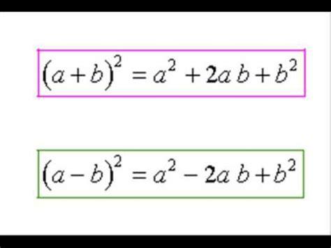 los casos de horace descomposici 243 n factorial segunda parte segundo y tercer casos de factorizaci 243 n youtube