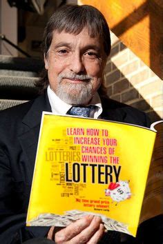 how to be a 3 man winning the heart of the woman of your dreams ebook 6 secrets from a 7 time lottery winner lottery winner