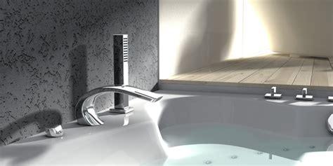 was kostet badrenovierung badsanierung kosten preise f 252 r ihr neues bad