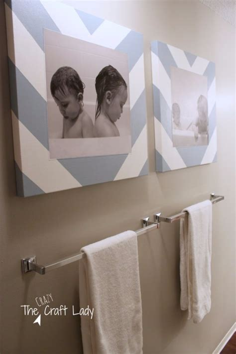 homemade bathroom decor 31 brilliant diy decor ideas for your bathroom page 2 of
