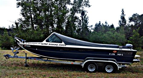 willie jet boats for sale jet boat willie boats