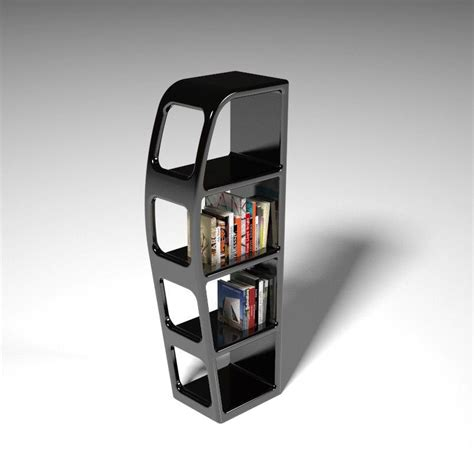 libreria magenta b side libreria a colonna zad italy magenta grigio nero 50