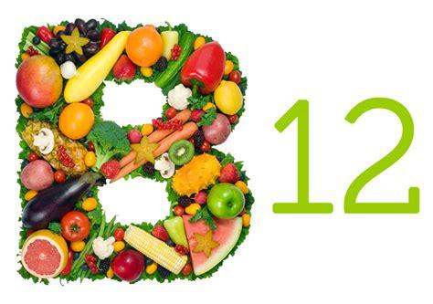 alimenti vitamina b12 le propriet 224 benefiche della vitamina b12