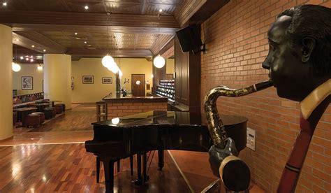 hotel vila gale porto vila gal 233 porto hotel