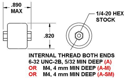 67 pf doorknob capacitor ht50 series 5 7 5kv ceramic doorknob capacitors