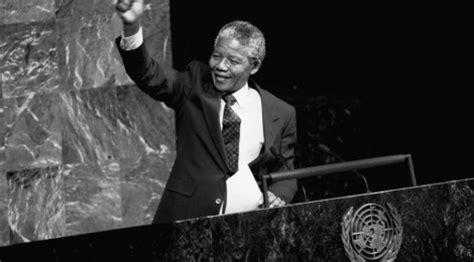political biography of nelson mandela nelson mandela and the politics of legacy