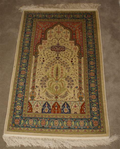 rugs augusta ga heriz rugs augusta ga handmade heriz worn antique rug loweu0027s carries all of your