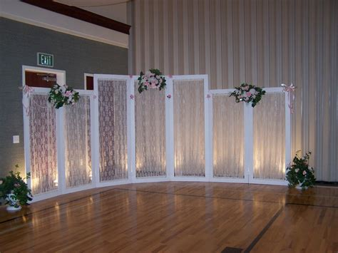 Wedding Arch Hire Gold Coast by Lighted Wedding Arch Garden Wedding Arch Hire Gold Coast