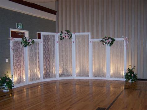 wedding arch gold coast lighted wedding arch garden wedding arch hire gold coast