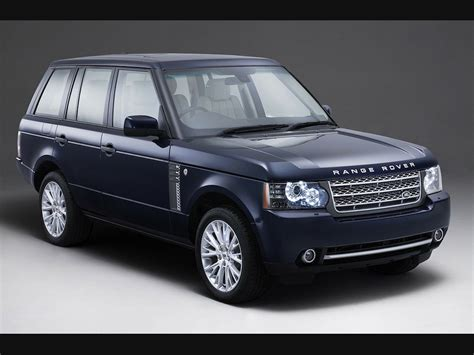land rover 2011 2011 land rover range rover sport image 19