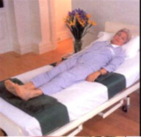 comfort assisting shear comfort pressure care assistant strip independent