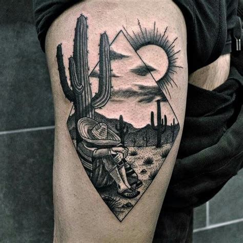 mexican tattoos designs best 25 mexico ideas on mexico
