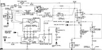 mazda 5 wiring diagram wiring diagram with description