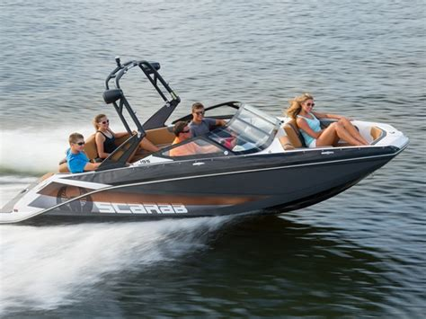 jet boats for sale wisconsin jet boats for sale in madison wisconsin