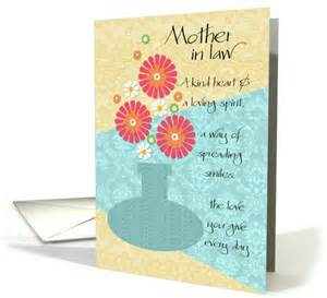 gift and greeting card ideas birthday wishes for mother