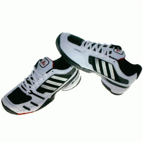 Sepatu Basket Murah Berkualitas jual sepatu murah berkualitas sepatu tenis running