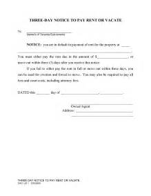 14 day eviction notice template best photos of template of eviction notice eviction