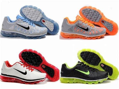 sports brand shoes top 10 most popular sports shoe brands in the world in 2015
