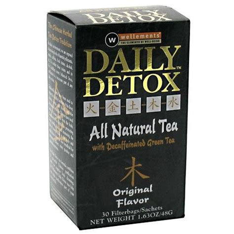 Best Blood Detox Tea by Dietzon Weight Loss Diet