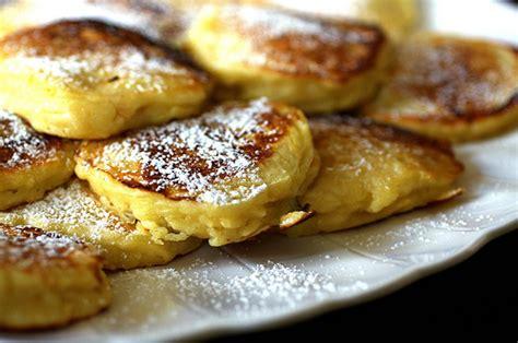 apple pancakes smitten kitchen