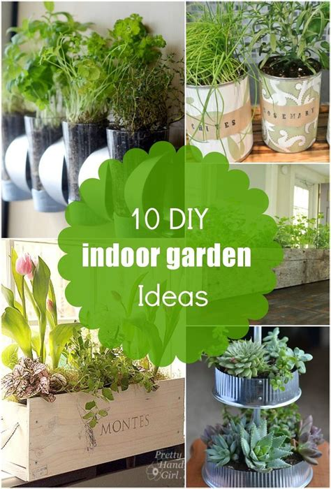 indoor gardening ideas best 25 herb planters ideas on pinterest growing herbs