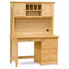 Cheap Furniture Louisville Ky by 1000 Images About Furniture Stores Louisville Ky On New Homes Handmade Furniture