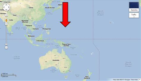 Guam World Map by Pin Guam World Map On Pinterest