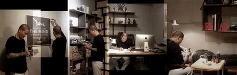 tattoo parlour hanoi saigon ink tattoo vietnam