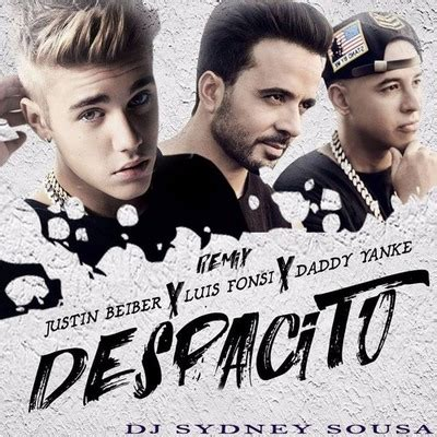 download mp3 despacito song luis fonsi daddy yankee despacito ft justin bieber