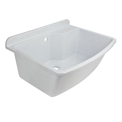 werkstatt waschbecken werkstatt waschbecken m 246 belideen