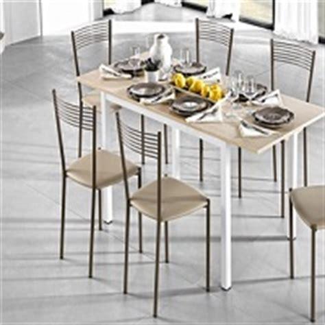 mondo convenienza catalogo tavoli e sedie mondo convenienza tavoli 2016 catalogo sedie smodatamente it