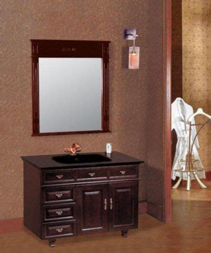 17 best images about mirrors on pinterest vanity mirrors 17 best images about bathroom vanity cabinets on pinterest