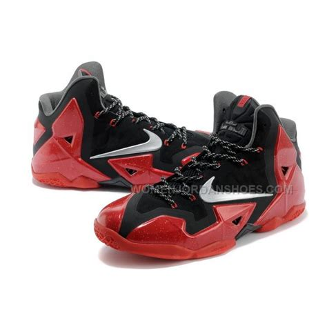lebron 11 shoes lebron 11 basketball shoe 229 price 73 00