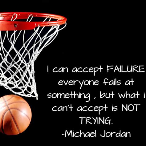 Basketball Quotes Basketball Quotes For A Of The