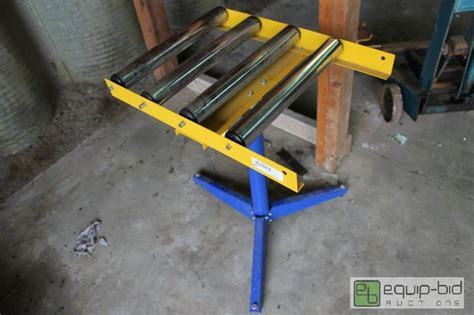section 331 liquidation conveyor section collect a bid liquidation equip bid