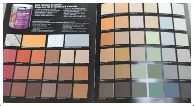 behr deckover colors deck colors 6 behr deck paint color chart