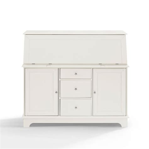 small white secretary desk furniture small white secretary desks white secretary