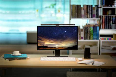 scrivania da lavoro lada scrivania lavoro benq be next srl