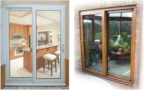 glazed patio doors uk glazed sliding patio doors kingham oxfordshire a d glass