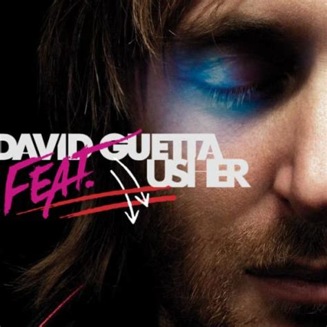 testo e traduzione without you without you david guetta ft usher audio testo e
